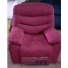 ghe-doc-sach-coaster-chair-03