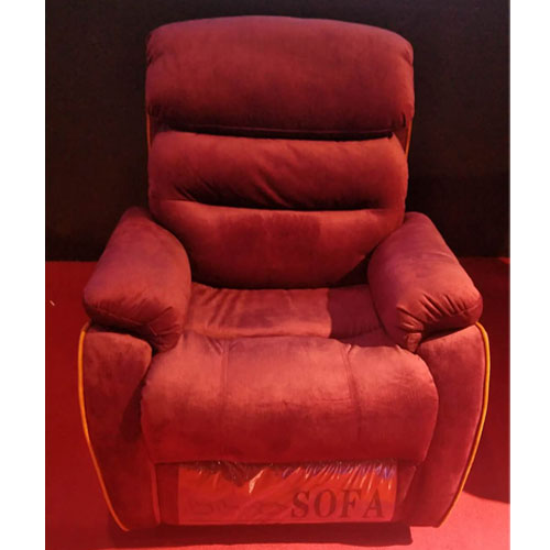 ghe-ngoi-doc-sach-coaster-chair-04