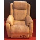 ghe-thu-gian-coaster-chair-05