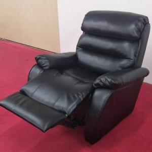 ghe-thu-gian-dem-da-coaster-chair-02
