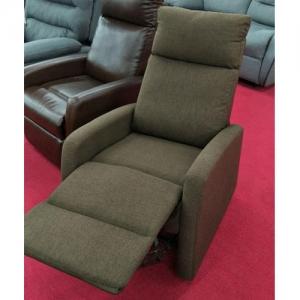 ghe-thu-gian-doc-sach-wing-chair-02