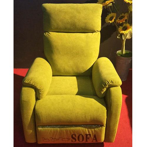 ghe-thu-gian-doc-sach-wing-chair-04