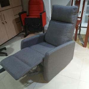 ghe-thu-gian-wing-chair-01