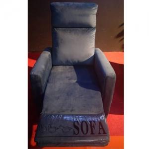 mau-ghe-thu-gian-wing-chair-05
