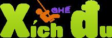 GheXichDu.com